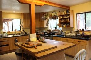 kitchen.island